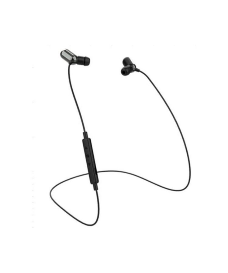 HandsFree Bluetooth Golf BS01 Negru