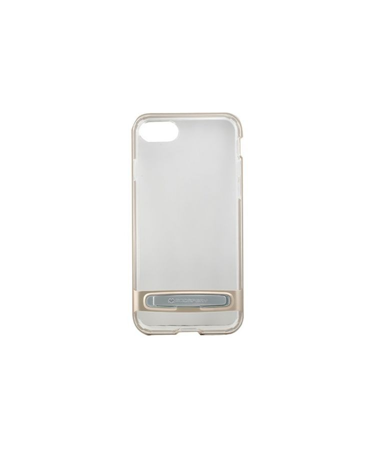 HUSA MERCURY DREAM APPLE IPHONE 7PLUS/8PLUS AURIU