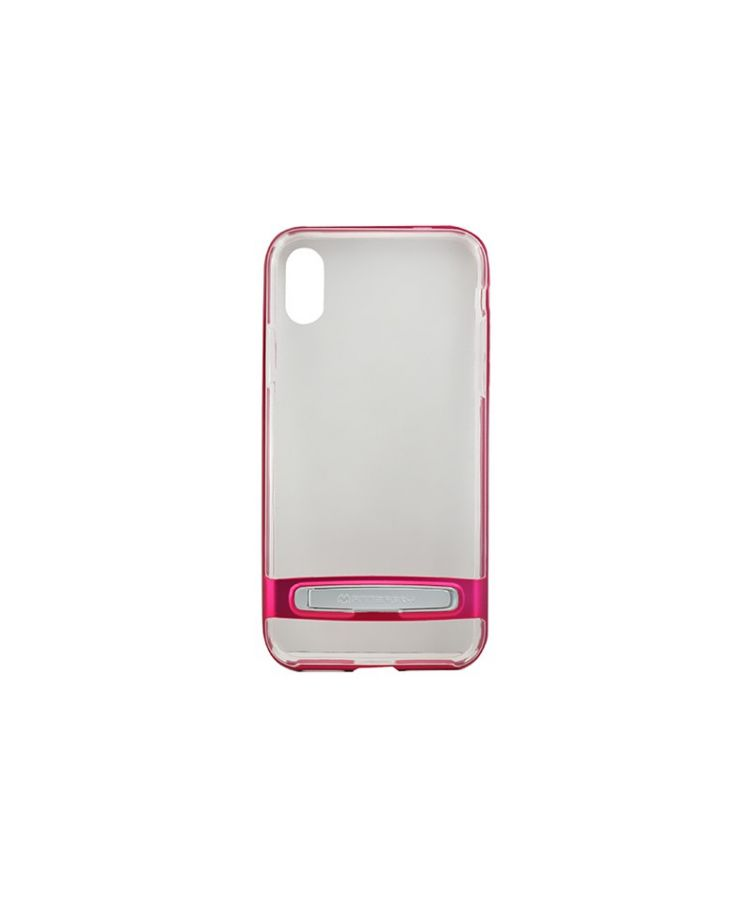 HUSA MERCURY DREAM APPLE IPHONE X/XS ROZ