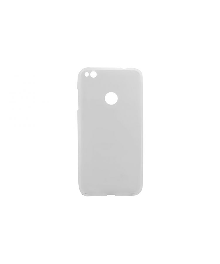 Husa Invisible Samsung Galaxy S8Plus Transparent
