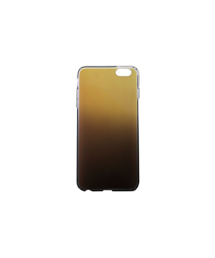 HUSA BASEUS GLAZE APPLE IPHONE 6PLUS/6SPLUS NEGRU