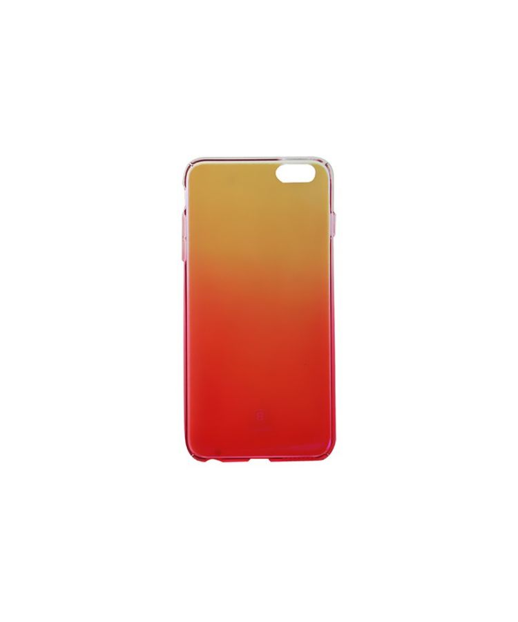 HUSA BASEUS GLAZE APPLE IPHONE 6PLUS/6SPLUS ROZ