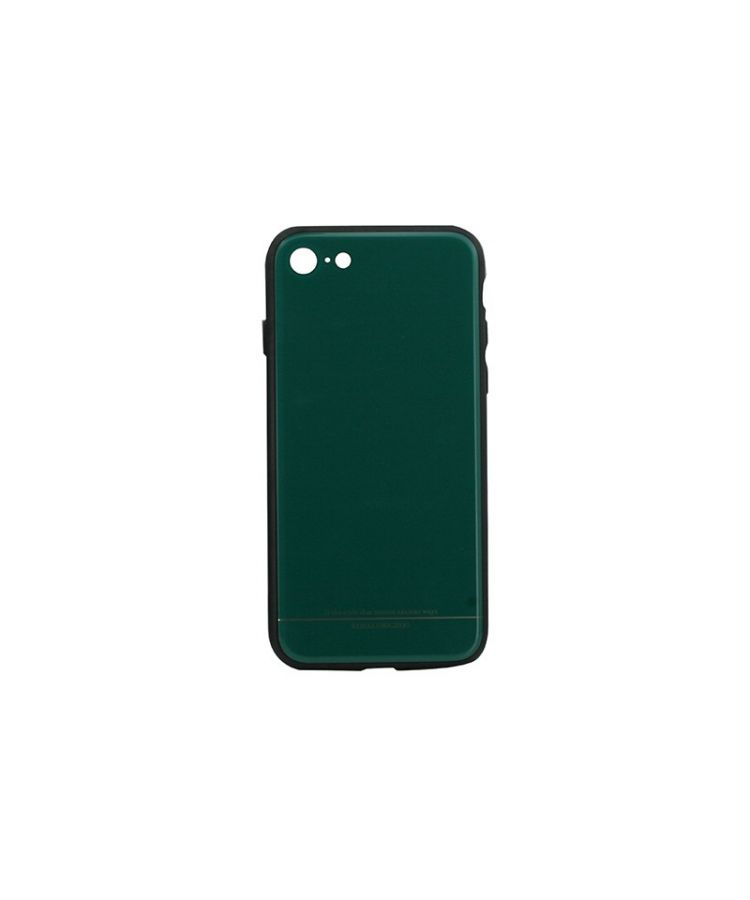 Husa Remax Yarose Apple Iphone 7/8 Verde