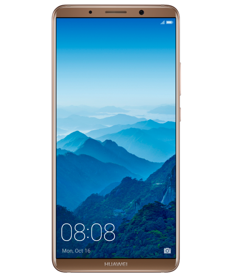 HUAWEI MATE 10 PRO DS