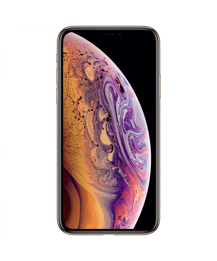 iPHONE XS-64 GB