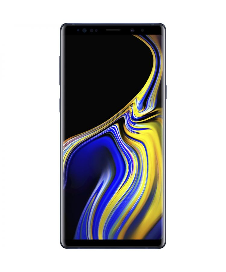 Samsung Galaxy N960 Note9 DS 128 GB