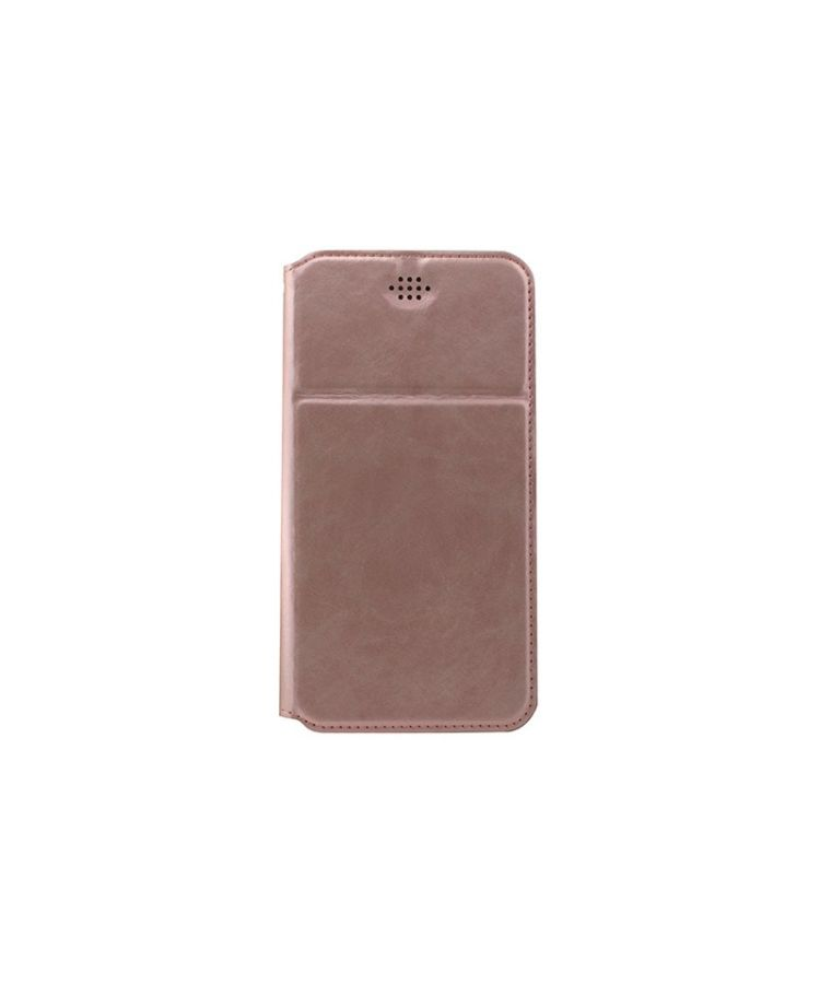 Toc DuxDucis Every Mic Rosegold (4.7-5.0inch)