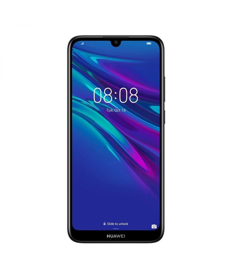 Huawei Y6 (2019) DS